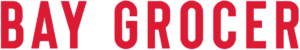 Image of Bay Grocer Logo