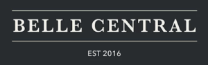 Image of Belle Central Logo